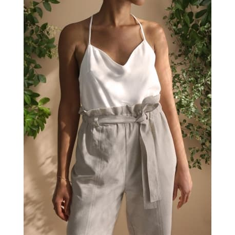 Phoenix Trousers/Shorts