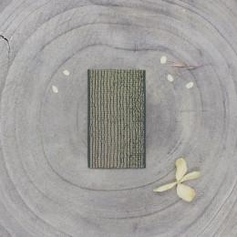 Elastique doré - Cedar