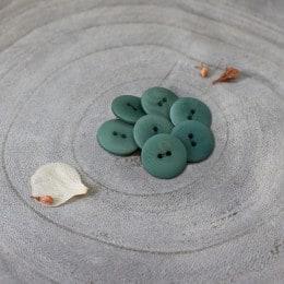 Palm Buttons - Cactus