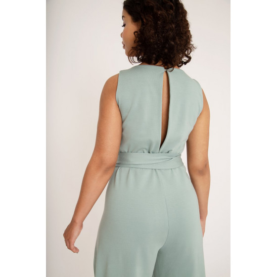 Kielo Jumpsuit/Dress