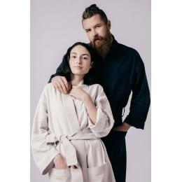 Kimono Lahja