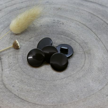 Swing Buttons - Black