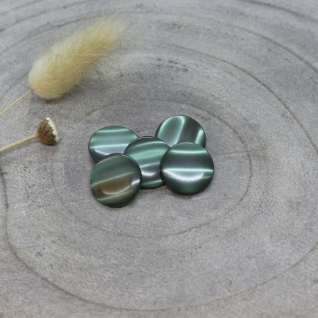 Swing Buttons - Cedar