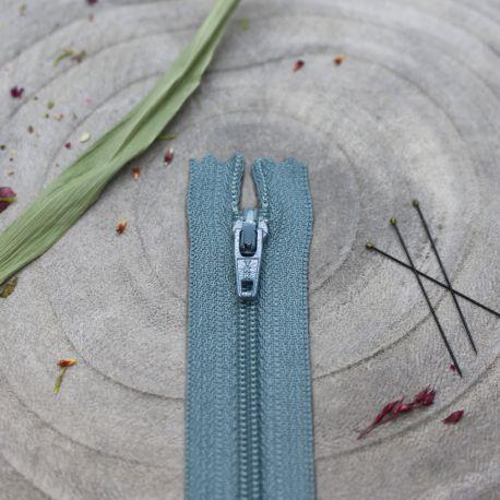 Atelier Brunette Storm Zipper