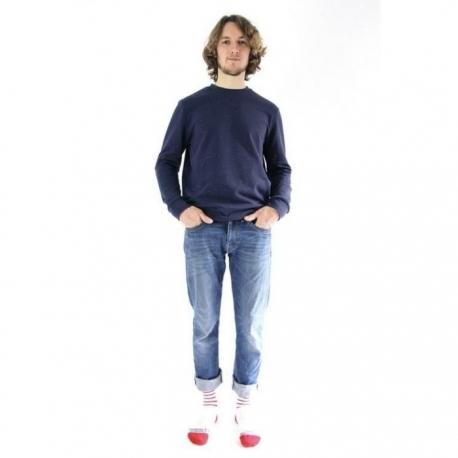 I am Apollon for men - patron de couture