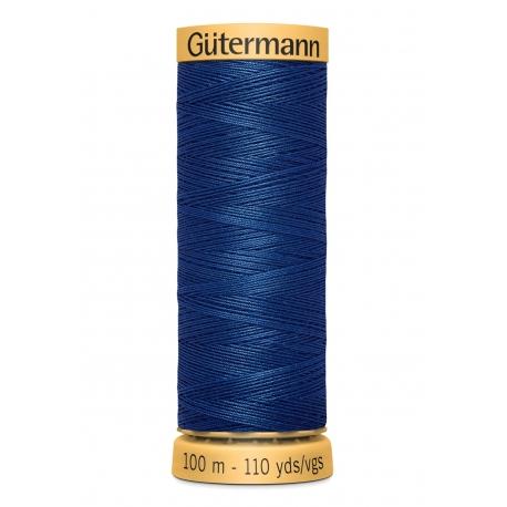 coton thread 100 m - n°5332