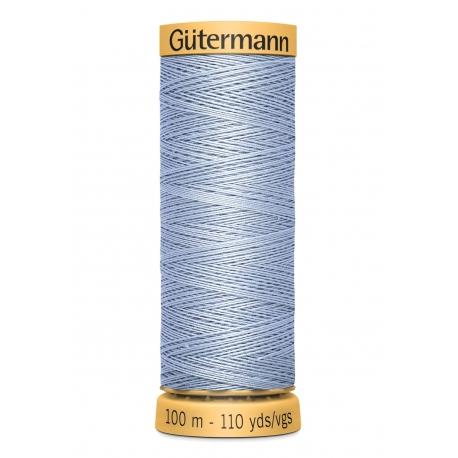 coton thread 100 m - n°5726