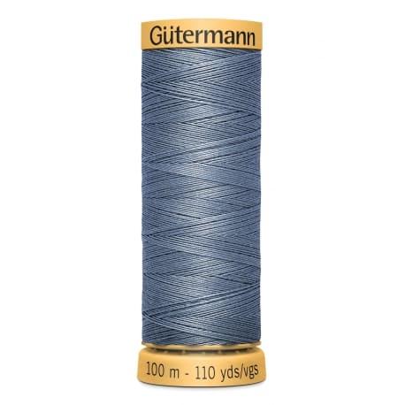 coton thread 100 m - n°5815