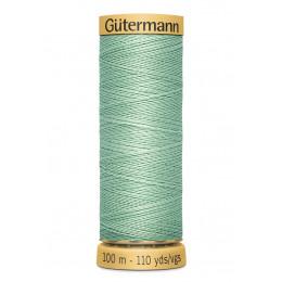 coton thread 100 m - n°8727