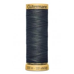 coton thread 100 m - n°4403