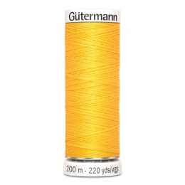 Sewing thread for all 200 m - n°417