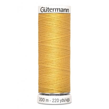 Sewing thread for all 200 m - n°488
