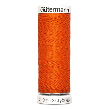 Sewing thread for all 200 m - n°351