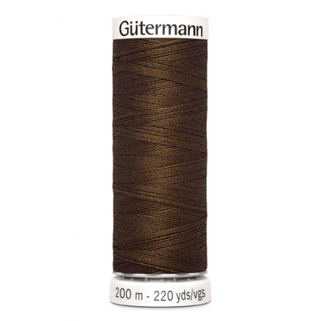 Sewing thread for all 200 m - n°280
