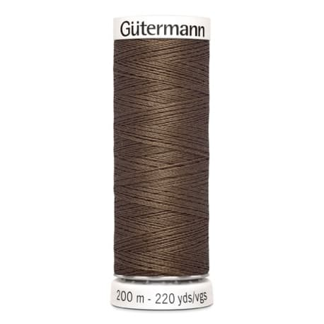 Sewing thread for all 200 m - n°815