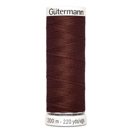 Sewing thread for all 200 m - n°230