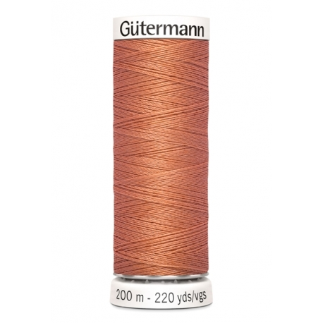 Sewing thread for all 200 m - n°377