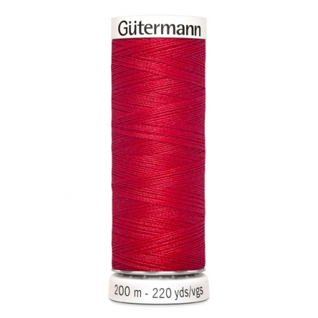 Sewing thread for all 200 m - n°156
