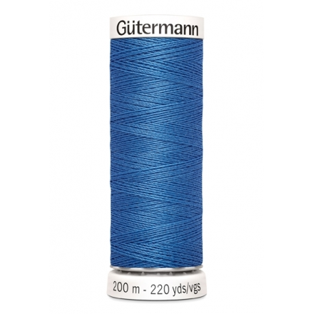 Sewing thread for all 200 m - n°311