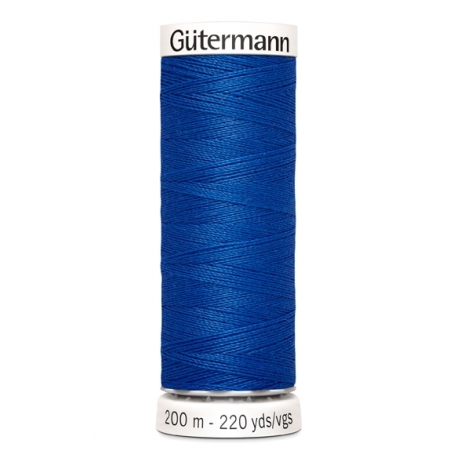 Sewing thread for all 200 m - n°315