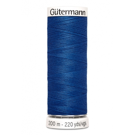 Sewing thread for all 200 m - n°312