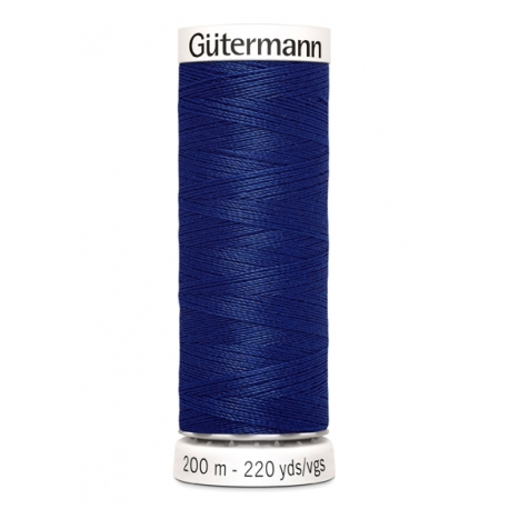 Sewing thread for all 200 m - n°232