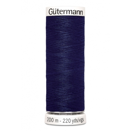 Sewing thread for all 200 m - n°310