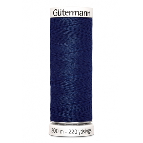 Sewing thread for all 200 m - n°13