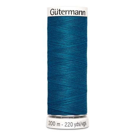 Sewing thread for all 200 m - n°483