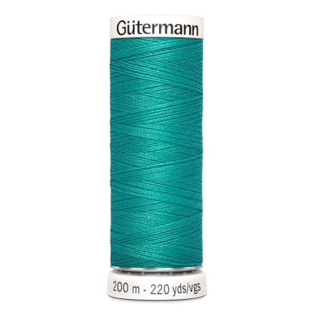 Sewing thread for all 200 m - n°235