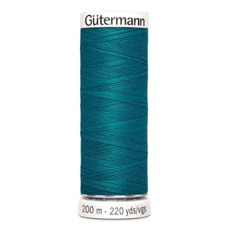 Sewing thread for all 200 m - n°189