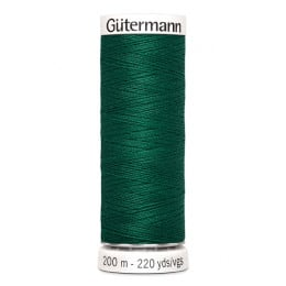 Sewing thread for all 200 m - n°403