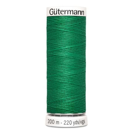 Sewing thread for all 200 m - n°239