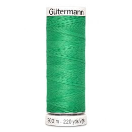 Sewing thread for all 200 m - n°401