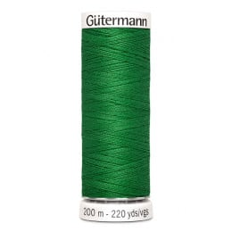 Sewing thread for all 200 m - n°396