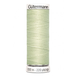 Sewing thread for all 200 m - n°818