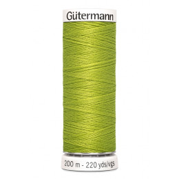 Sewing thread for all 200 m - n°616