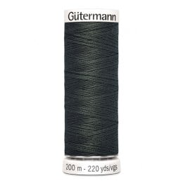 Sewing thread for all 200 m - n°861