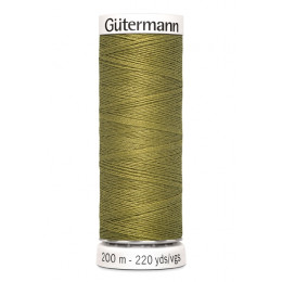 Sewing thread for all 200 m - n°397