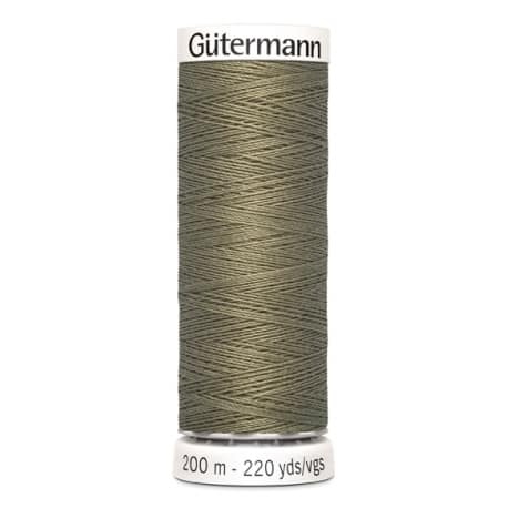 Sewing thread for all 200 m - n°264