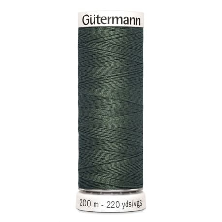 Sewing thread for all 200 m - n°269