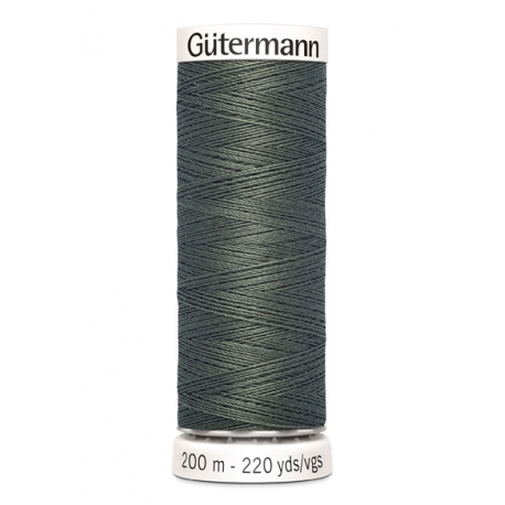 Sewing thread for all 200 m - n°274
