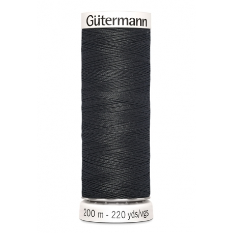 Sewing thread for all 200 m - n°190