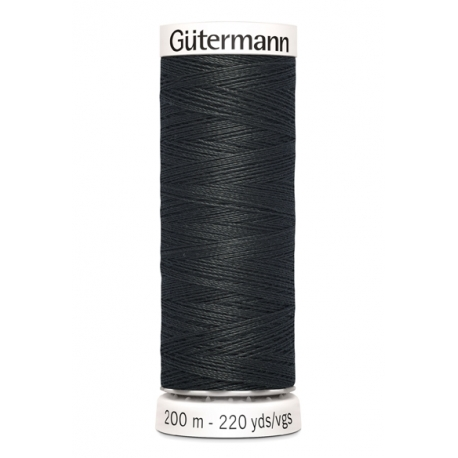 Sewing thread for all 200 m - n°542