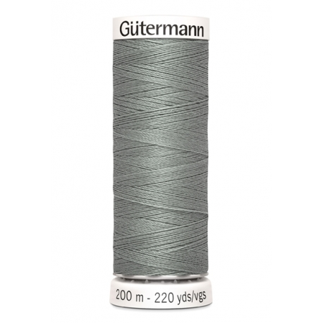 Sewing thread for all 200 m - n°634