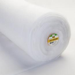 Owny-soft cotton batting 277 Cotton x 10 cm