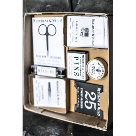 Notion box set