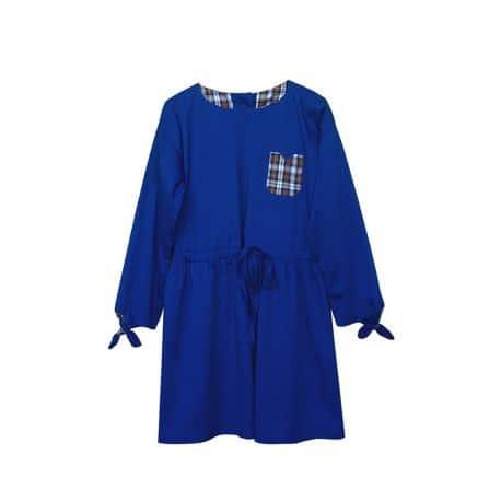 Iris kids Top & Dress
