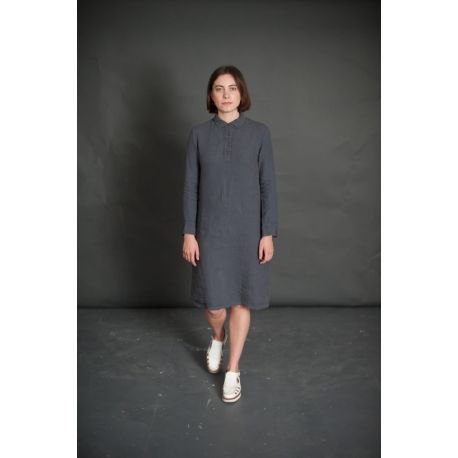 The Rugby Dress