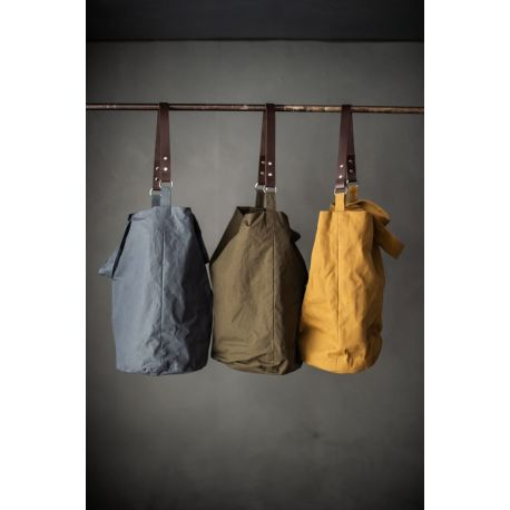 The Jack Tar Bag